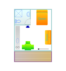 FloorPlan-SelfContainedUnits_28_141031-260.png